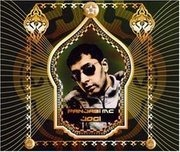 CD Single - Panjabi Mc - Jogi