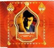 CD Single - Panjabi MC - Mundian To Bach Ke