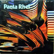 LP - Panta Rhei - Panta Rhei
