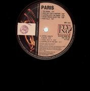 LP - Paris - Sleeping With The Enemy