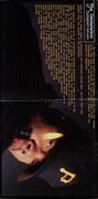 12inch Vinyl Single - Paris - FNB / Evil