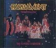 CD - Parliament - Funkentelechy Vs. The Placebo Syndrome
