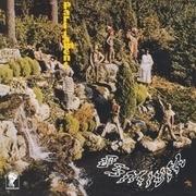 LP - Parliament - Osmium - HQ-Vinyl