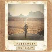 LP - Passenger - Runaway