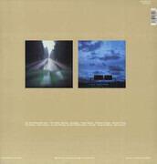Double LP - Pat Metheny Group - Travels - 180 Gram