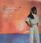 LP - Patrice Rushen - Now