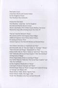 CD - Patti Smith - Banga - Special Edition