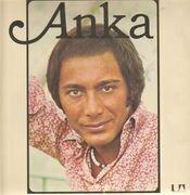 LP - Paul Anka - Anka