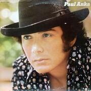 LP - Paul Anka - Paul Anka