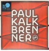 LP & MP3 - Paul Kalkbrenner - Icke wieder - 180g +download