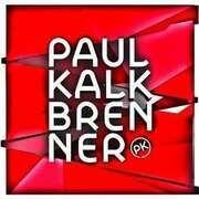 CD - Paul Kalkbrenner - ICKE WIEDER