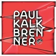 LP & MP3 - Paul Kalkbrenner - Icke wieder - 180g