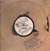 LP - Paul Kuhn , SFB-Big-Band - Gestatten Alte Platten - club
