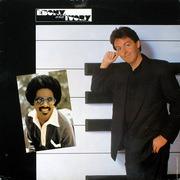 12'' - Paul McCartney - Ebony And Ivory