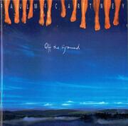 CD - Paul McCartney - Off The Ground