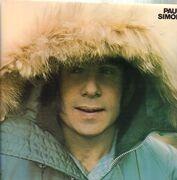 LP - Paul Simon - Paul Simon - Club Sonderauflage