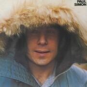CD - Paul Simon - Paul Simon