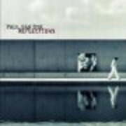 CD Single - Paul Van Dyk - We Are Alive