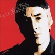 CD - Paul Weller - Illumination