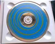 CD - Paul Weller - Paul Weller - Digipak