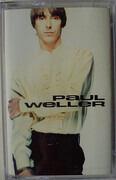 MC - Paul Weller - Paul Weller - still sealed