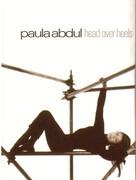 MC - Paula Abdul - Head Over Heels