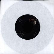 7'' - Paul Anka - Remember Diana