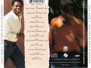 CD - Paulinho Da Costa - Breakdown