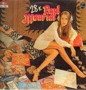 Double LP - Paul Mauriat - 28 x Paul Mauriat
