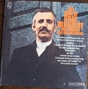 LP - Paul Mauriat And His Orchestra - The Soul Of Paul Mauriat