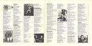 LP - Paul Simon - There Goes Rhymin' Simon