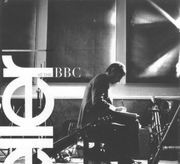 CD-Box - Paul Weller - At The BBC
