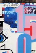 DVD - Paul Weller - Studio 150