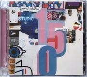 CD - Paul Weller - Studio 150