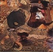 CD - Pavement - Rattled By La Rush