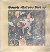 LP - Pearls Before Swine - One Nation Underground