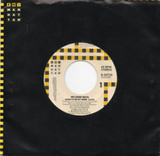 7inch Vinyl Single - Pet Shop Boys - Always On My Mind