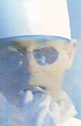 MC - Pet Shop Boys - Disco 2 - Still Sealed