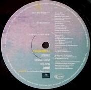 LP - Pet Shop Boys - Disco - DMM