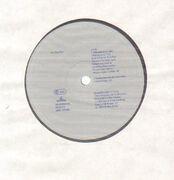 12inch Vinyl Single - Pet Shop Boys - Domino Dancing