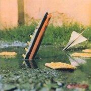 CD - Pete Brown & piblokto! - Thousands on a Raft