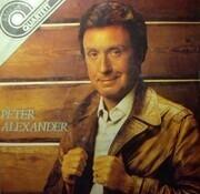 7inch Vinyl Single - Peter Alexander - Peter Alexander