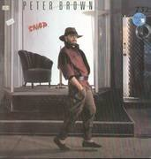 LP - Peter Brown - Snap