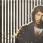 LP - Peter Cornelius - Bevor I Geh