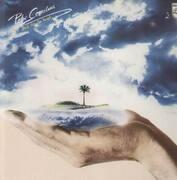 LP - Peter Cornelius - Reif Für Die Insel