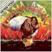 LP - Peter Tosh - Mama Africa - 180 GRAM AUDIOPHILE VINYL / INSERT