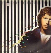 LP - Peter Cornelius - Ohne Filter