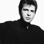 CD - Peter Gabriel - So