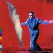 CD - Peter Gabriel - Us
