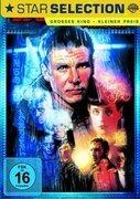 DVD - Ridley Scott - Blade Runner: Final Cut